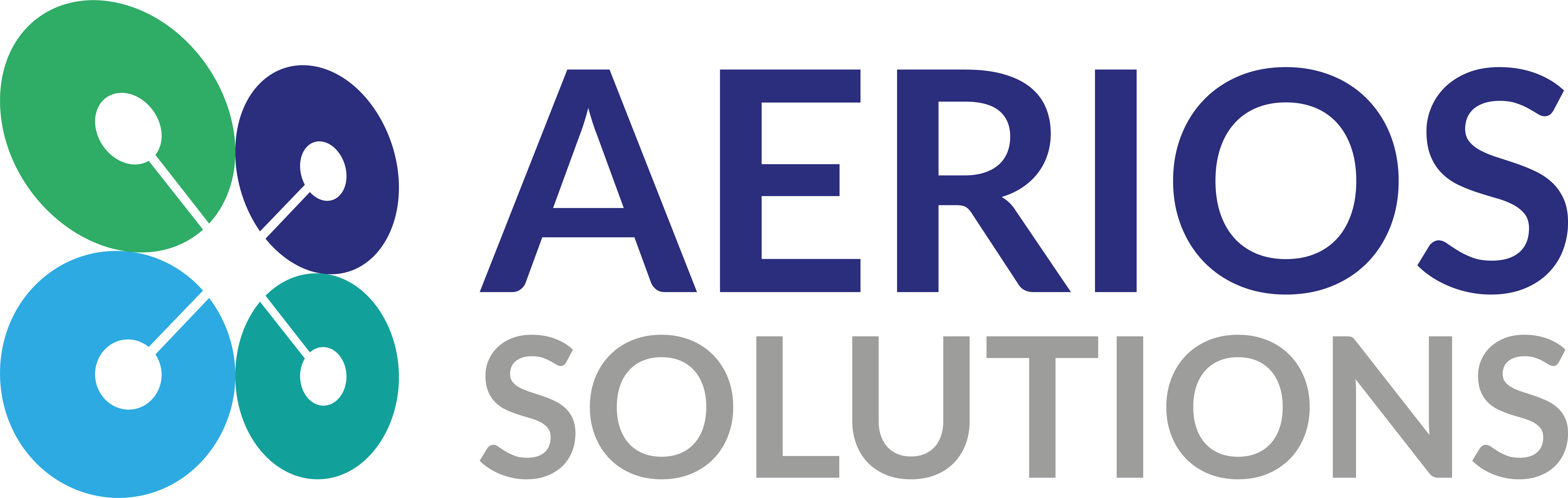 Aerios Solutions